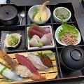 Photos: 外食