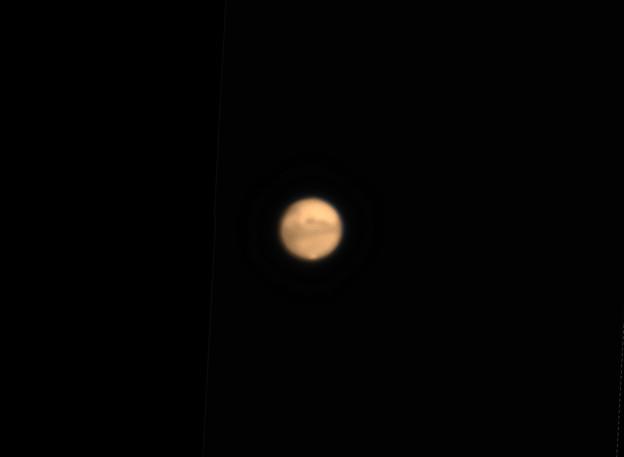Photos: 火星