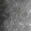 月面散歩_2