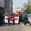 Photos: egypt_walk03_5570557480_o