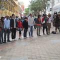 Photos: south_africa_a4_02_5609660900_o