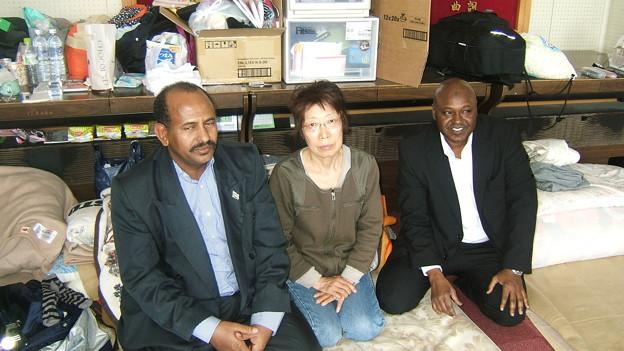 sudan_at_takaku_5764409013_o