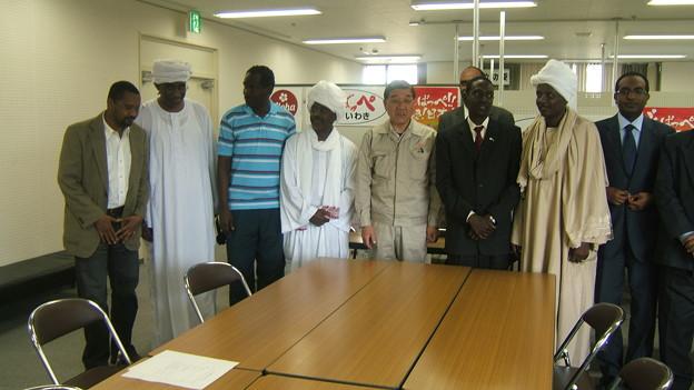 sudan_in_iwaki_5764409021_o