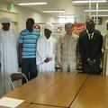 Photos: sudan_in_iwaki_5764409021_o