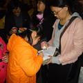 Photos: ghuangzhou_03_5679319169_o