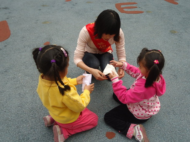 ghuangzhou_01_5679319149_o