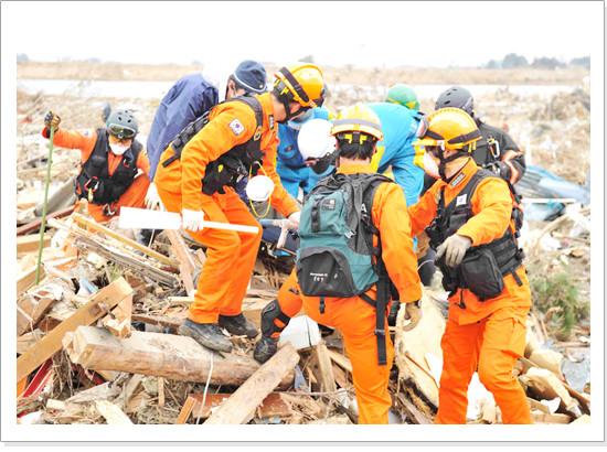 korean_rescue_team_03_5609295851_o