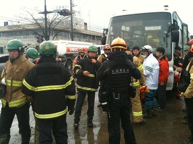 korean_rescue_team_04_5609295857_o