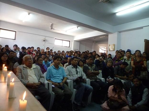 nepal02_5579196229_o