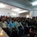 Photos: nepal02_5579196229_o