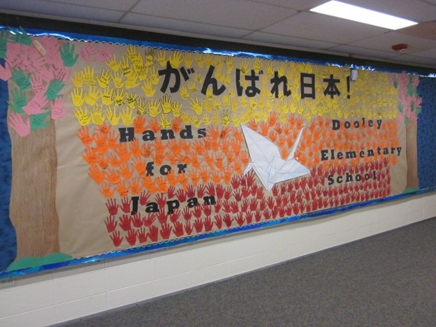 chicago_hands-for-japan-students-and-staff_5764200709_o