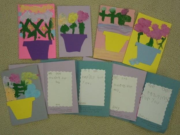 chicago_trinity_lutheran_school_cards_5567707057_o