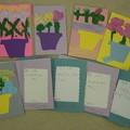 Photos: chicago_trinity_lutheran_school_cards_5567707057_o