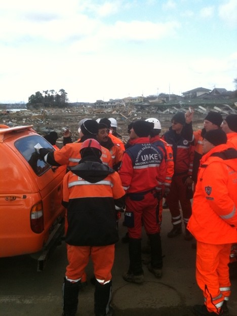 turkey_rescue_team04_5567879149_o