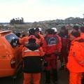 写真: turkey_rescue_team04_5567879149_o
