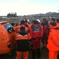 turkey_rescue_team04_5567879149_o