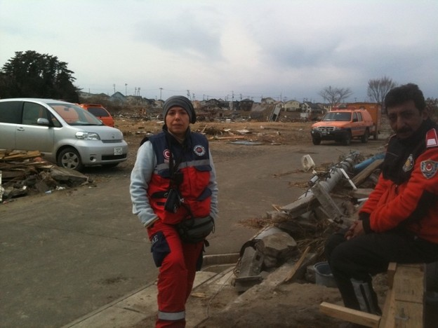 turkey_rescue_team05_5567879153_o