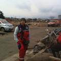 写真: turkey_rescue_team05_5567879153_o