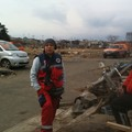 turkey_rescue_team05_5567879153_o
