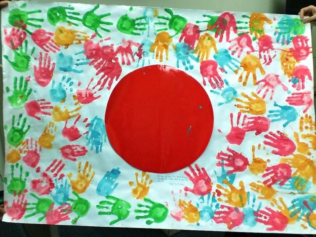 viet_nam_handprints01_5608400927_o
