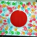写真: viet_nam_handprints01_5608400927_o