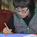 Photos: viet_nam01_5579237143_o