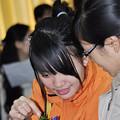 Photos: viet_nam03_5579237153_o