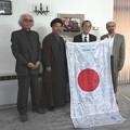 Photos: iran_tehran_university_5831771966_o