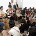 Photos: iran_event_5678298023_o