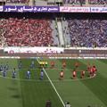 Photos: iran_football01_5678298027_o