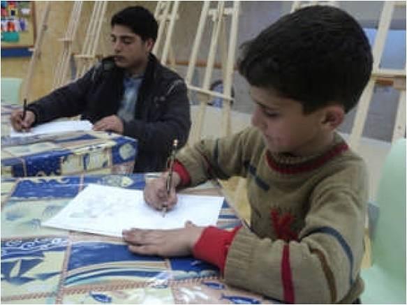 gaza_qattan01_5764222168_o