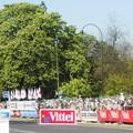 Photos: paris_marathon_03_5761601338_o