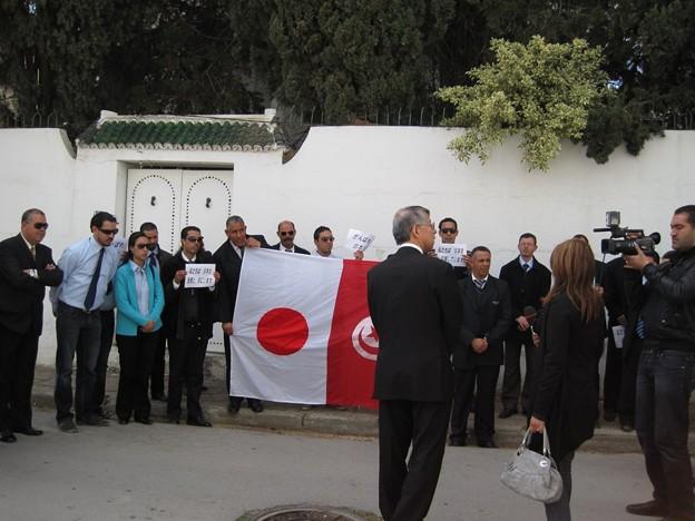 Photos: tunis002_5568031679_o