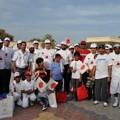 Photos: oman_walk02_5763727251_o
