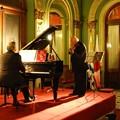 Photos: uruguay_concert_01_5763711493_o