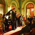 写真: uruguay_concert_04_5763711499_o