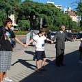 写真: uruguay_japan_we_hug_you03_5609536360_o