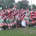 Photos: ireland_rugby_5761666284_o