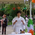 Photos: ireland_japan_week_5761626684_o