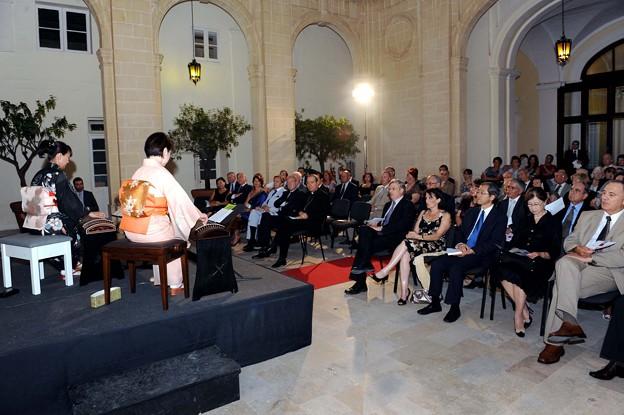 malta_concert01_6818015388_o