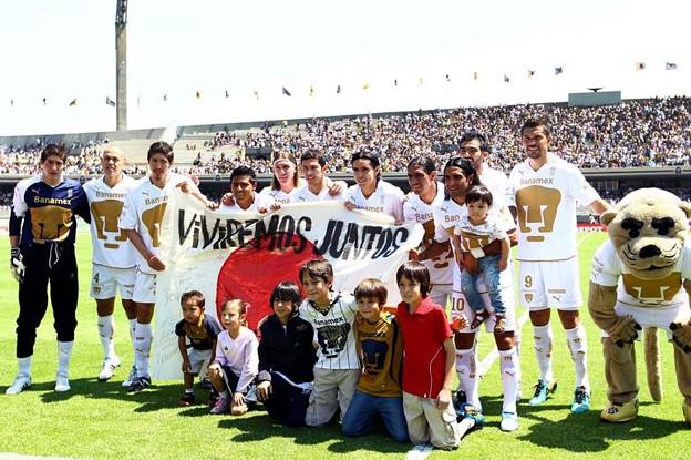 mexico_football_5612418126_o
