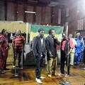 写真: jamaica_startingover_5764238765_o