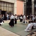 写真: portugal_ganbare03_5679817542_o