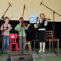 Photos: slovak_concert01_5842184874_o