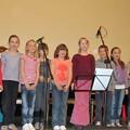 Photos: slovak_concert02_5842184880_o