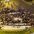 写真: argentina02_5607910137_o