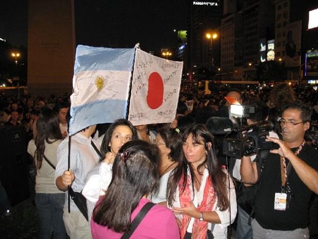 argentina03_5607910141_o