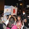 写真: argentina03_5607910141_o