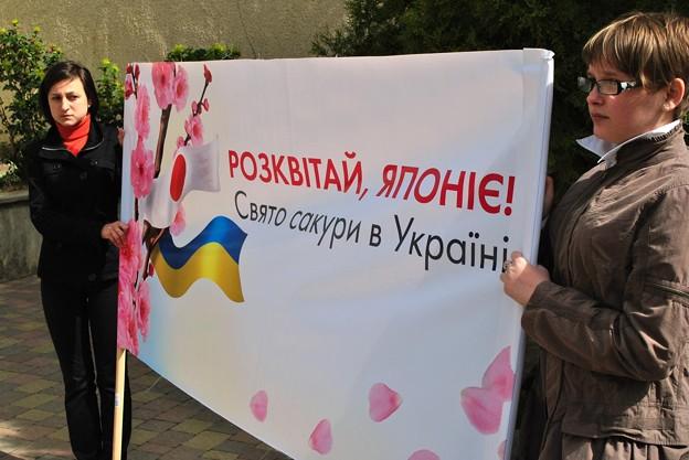 mukachevo_ukraine01_5634733492_o