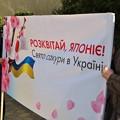 写真: mukachevo_ukraine01_5634733492_o